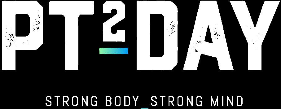 PT2Day